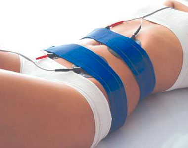 physio-active-electroterapia