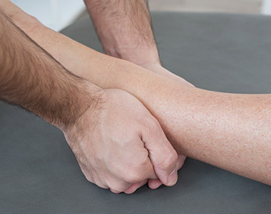 physio-active-lesiones_musculares
