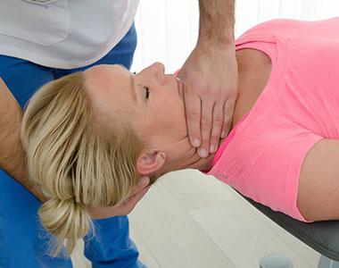 physio-active-mckenzie