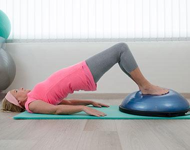 physio-active-pilates-fisio